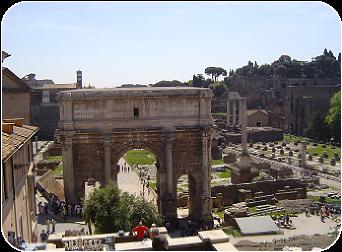A Short History of Caesar