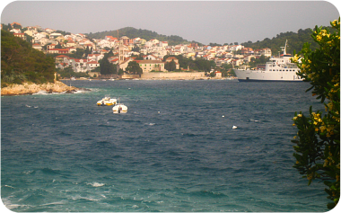 Hvar Hauteur (Hvar We Come!)